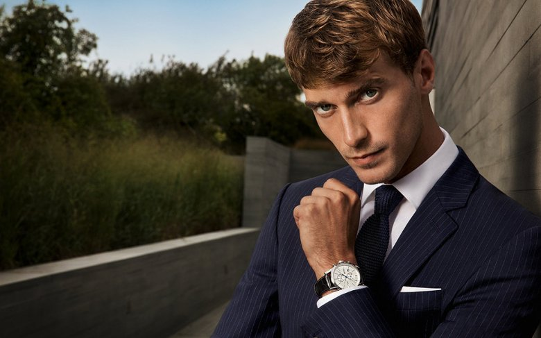 Clement-Chabernaud-Hugo-Boss-spring-summer-2016-watches-campaign-001