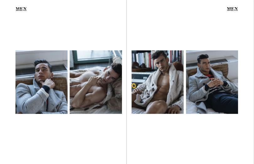 Pal-Revesz-Men-Moments-February-2016-editorial-006
