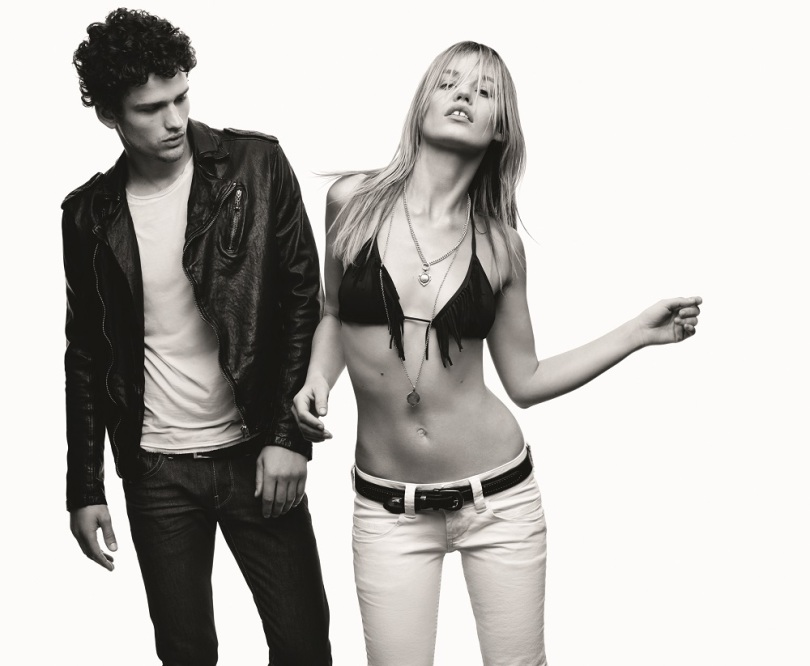 Simon-Nessman-Pepe-Jeans-spring-summer-2016-campaign-001
