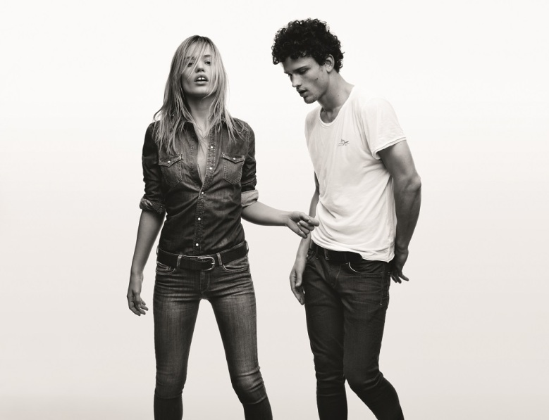 Simon-Nessman-Pepe-Jeans-spring-summer-2016-campaign-002