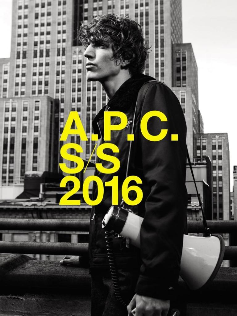 Xavier-Buestel-APC-spring-summer-2016-campaign-001