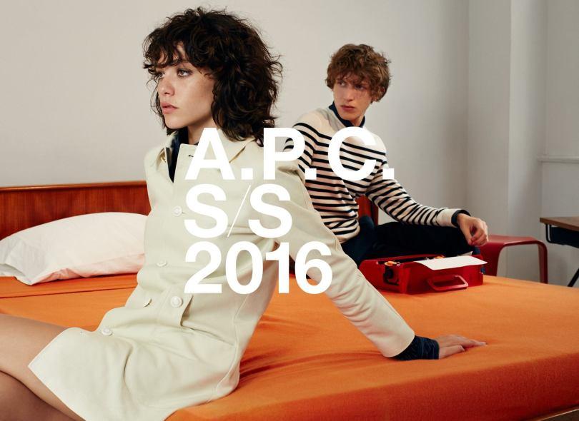Xavier-Buestel-APC-spring-summer-2016-campaign-002