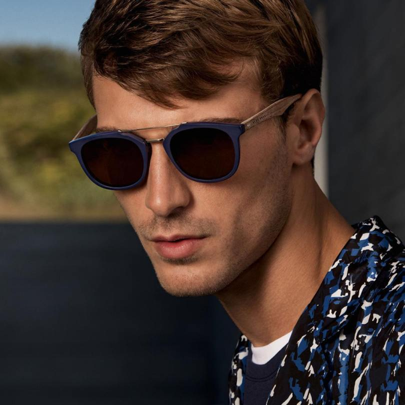 Clement-Chabernaud-Hugo-Boss-spring-summer-2016-eyewear-campaign-001
