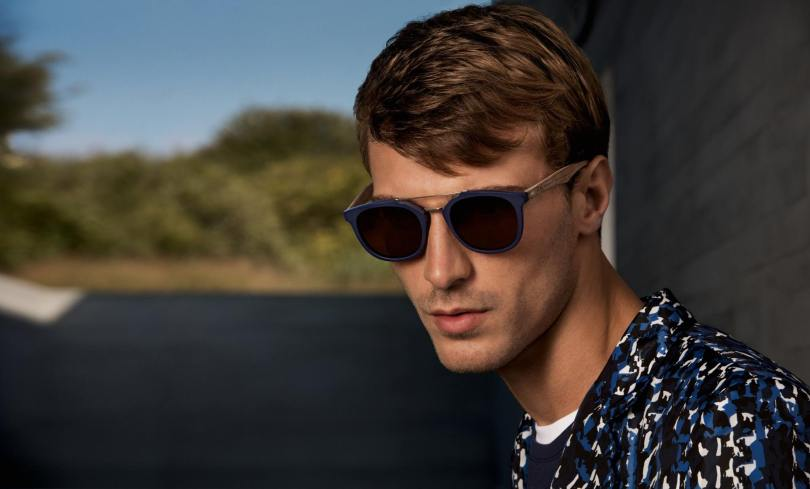 Clement-Chabernaud-Hugo-Boss-spring-summer-2016-eyewear-campaign-002