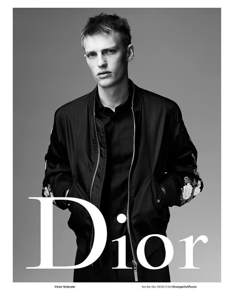 Victor-Nylander-Dior-Homme-spring-summer-2016-campaign-001