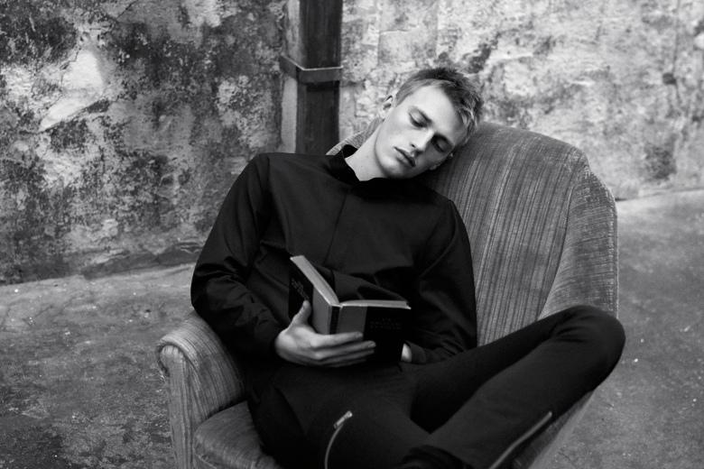 Victor-Nylander-Dior-Homme-spring-summer-2016-campaign-002