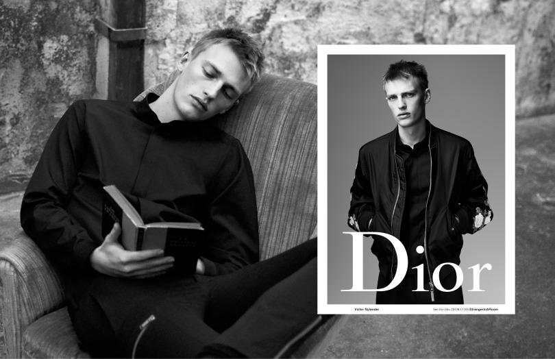 Victor-Nylander-Dior-Homme-spring-summer-2016-campaign-004