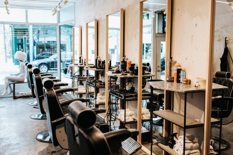 barberco-33