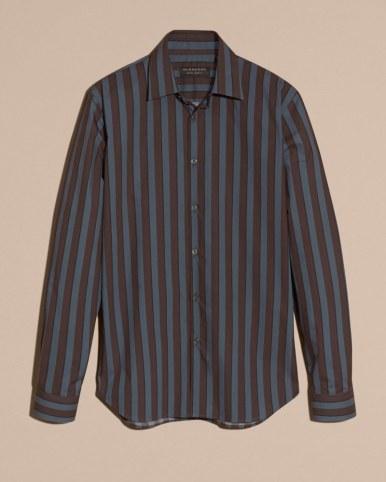 burberry-shirt-vertical-stripes
