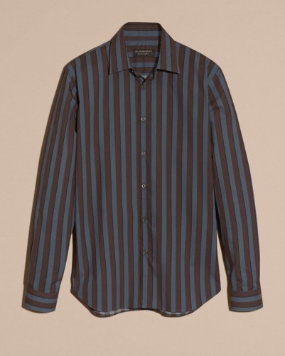burberry-shirt-vertical-stripes
