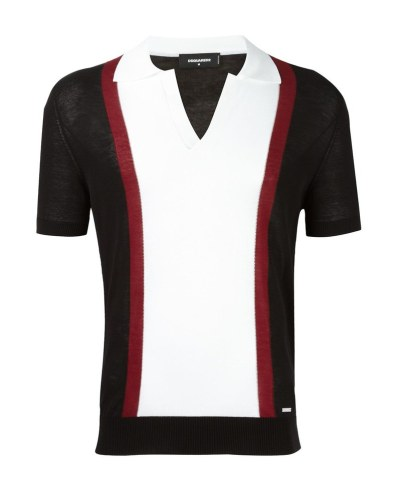 dsquared-polo-vertical-stripes-2