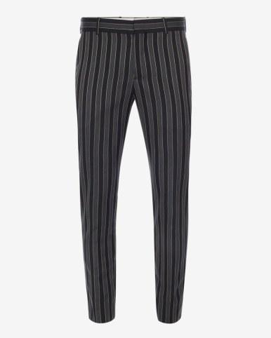 mcqueen-polo-vertical-stripes