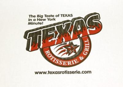 Texas R2