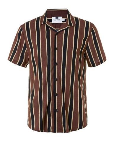 topman-shirt-vertical-stripes