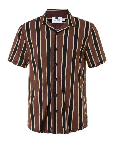 topman-shirt-vertical-stripes