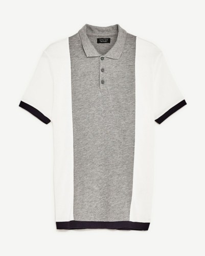zara-polo-vertical-stripes